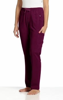 MARVELLA WOMENS CARGO PANTS
