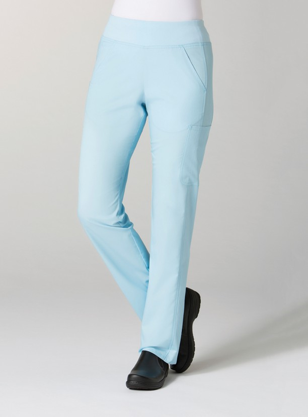 EON MAEVN YOGA PANTS
